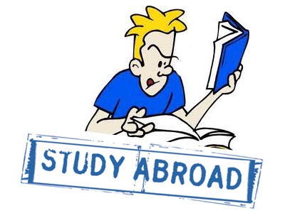study abroad good or not Two advantages of studying abroad in the spring (vs the fall) are that you will not  be returning to your home campus midyear, and that you may.