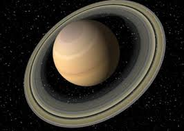 saturn transit in scorpio 2014