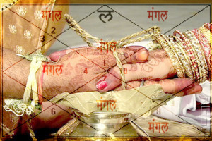 manglik dosha remedies