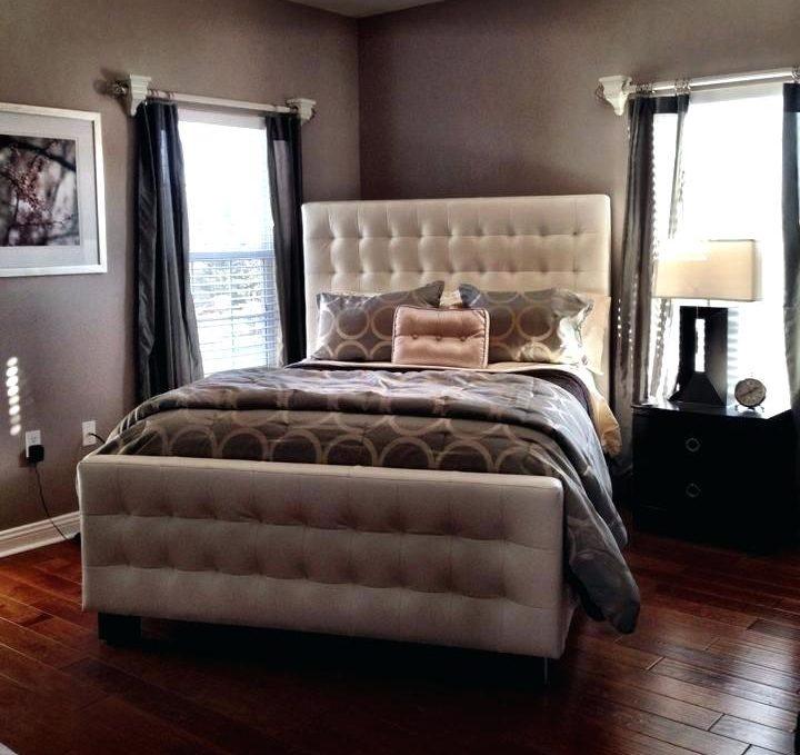 Vastu bedroom tips for happy married life